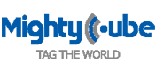 brand_mighty_cube
