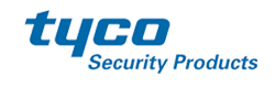 brand_tycosecure