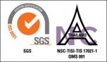 iso9001-2015_sgs_nac
