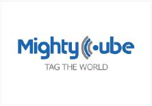 partner_mightycube