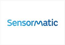 partner_sensormatic