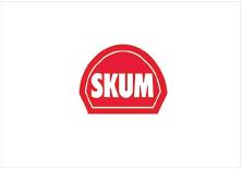 partner_skum