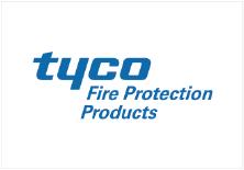 partner_tyco_fire