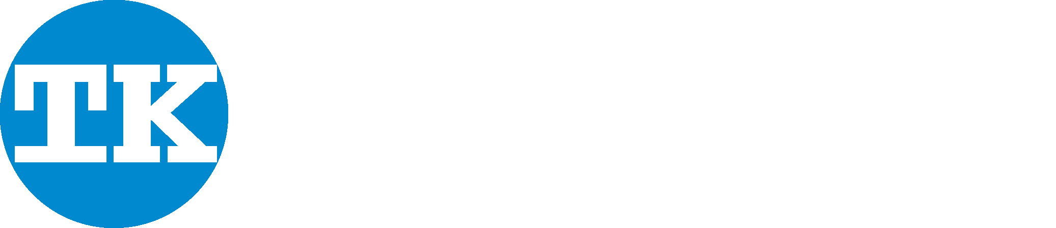 Takachiho Fire, Security & Services (Thailand) Ltd.